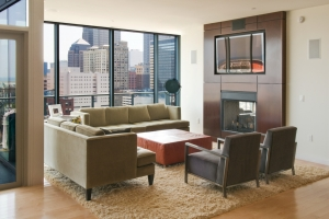 Downtown Cleveland Apartment Managers Weigh in on Trends
