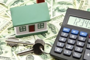 What Factors Determine Your Mortgage Rate?