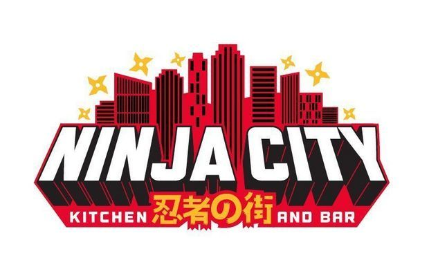 Citiroc<br>Assists<br>Ninja<br>City<br>in<br>Relocation<br>