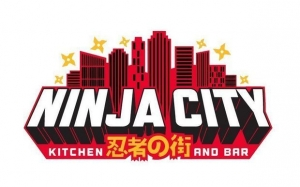 Citiroc Assists Ninja City in Relocation